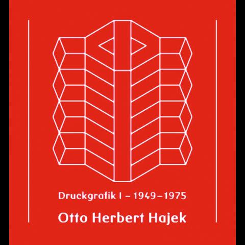 Druckgrafik I | 1949-1975