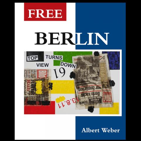 FREE BERLIN
