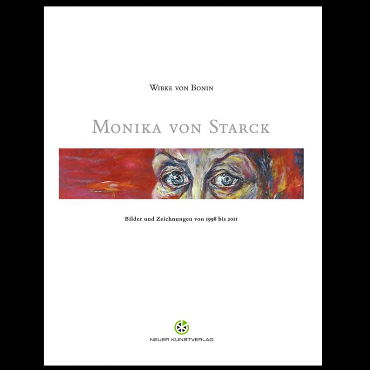 Monika von Stark
