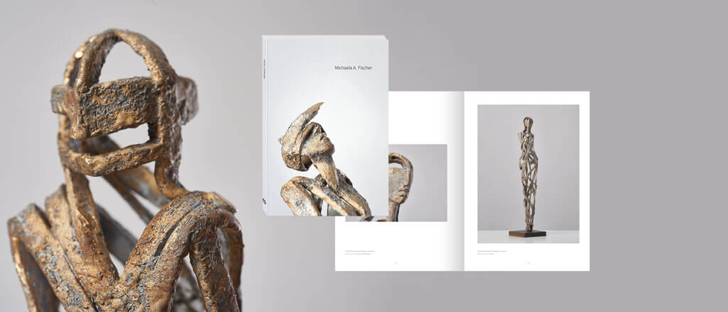 Michaela A. Fischer | Slider-Bild