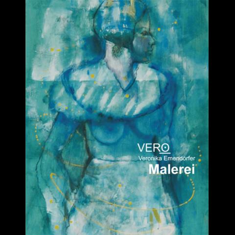 VERO | Geheimnis in Gesichtern und Gestalten