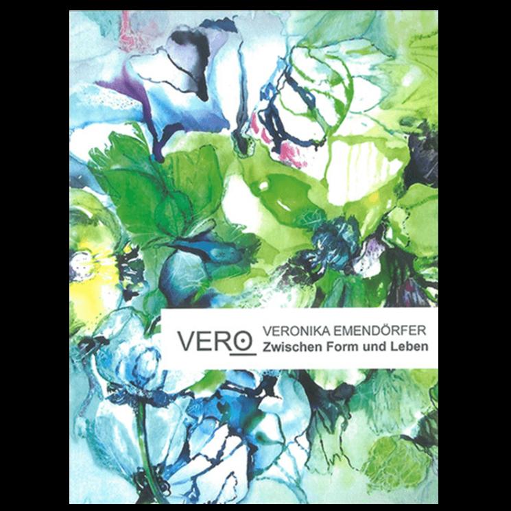 VERO | Zwischen Form und Leben